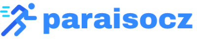 paraisocz.com
